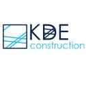 KDE Construction Szczecin i okolice