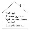 SOLIDNIE-SZYBKO-CZYSTO - Usługi Elewacyjno-Wykończeniowe. Daniel Grzędziński Suwałki i okolice