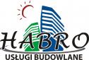 Www.habro.pl - Gabriel Białobrzeski Częstochowa i okolice