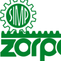 ZORPOT SIMP TORUŃ Toruń i okolice