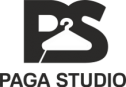 PaGa Studio PAWEŁ GAWROŃSKI KATOWICE i okolice