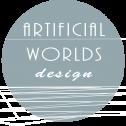 Artificial Worlds Rzeszów i okolice