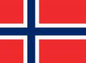 Norweski.biz - Anna Żelazny Płock i okolice