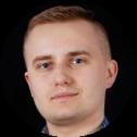 Łukasz Kosyk Przeworsk i okolice