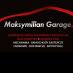 Maksymilian Garage Maksymilian Mroczek