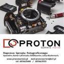 Naprawa Foto Serwis - Proton Serwis Suwałki i okolice