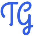 Klient przedewszystkim - TG Coders Katowice i okolice