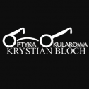 Optyka Okularowa Krystian Bloch Poznań i okolice