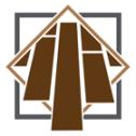 Podlogi bezpylowo - DAVIO GODYK Trzebnica i okolice