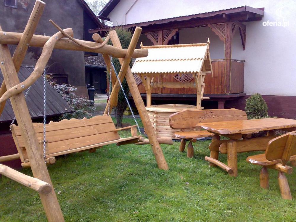 Dagrex.com = Hustawki Ogrodowe Drewniane Ceny ~ Podziel pomysłów do mebli ogrodowych