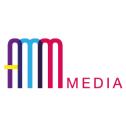 Res Firma Mitescere Nesci - AMM Media Poznań i okolice