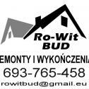 Roger Wit Pruszków i okolice