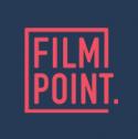 Filmpoint Poznan i okolice