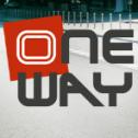 Wypożyczalnia samochodów ONE WAY Gdynia i okolice