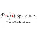 Profit. Biuro rachunkowe. Szydłowska-Kapała E. Wieliczka i okolice