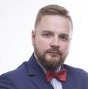 Radca prawny - Błażej Sarzalski Dąbrowa Górnicza i okolice