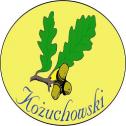 Parkie - L.Kożuchowski. Producent parkietu,deski podłogowej, schodów Mielnik i okolice