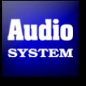 Audio System Sp. z o.o. - Kamil Kamiński Lublin i okolice