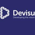 Developing the vision! - Devisu  Jaworze i okolice