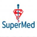SuperMed Centrum medyczne Wrocław i okolice
