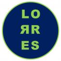 Profesjonalne remonty - Lorres Brwinów i okolice