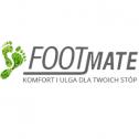 Footmate Polska K. Wieluński, K. Wieluńska Sp.j. Lublin i okolice