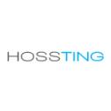 Hossting.pl - Hosting Group  Wrocław i okolice