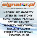 Signator Sosnowiec i okolice