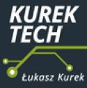 KUREK TECH ŁUKASZ KUREK Szczecinek i okolice