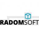 Programy na zamówienie - RADOMsoft Radom i okolice