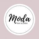 Moda na Słowa - Natalia Suchocka Gdańsk i okolice