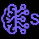 SmartCodeCloud Wasilków i okolice