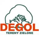 DEGOL - Tereny Zielone - Dariusz Glegoła Warszawa i okolice