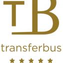 Transport pięć gwiazdek - TransferBus Szczecin i okolice