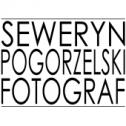 Seweryn Pogorzelski Warszawa i okolice