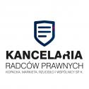 Kancelaria Radców Prawnych Kopacka, Markieta, Rzucidło i Wspólnicy Sp. K. Legnica i okolice