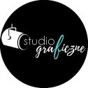 Kreacja wizerunku - Studio Agnieszka Jędrzejczak Poznań i okolice