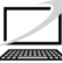 Suitable Software -  Hill SoftwareHouse Krakow i okolice