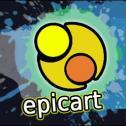 Tworzenie stron www - Epicart Rypin i okolice