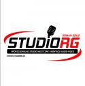 Studio nagrań - StudioRG - Roman Grus Wyszków i okolice