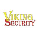 Viking Security Sp. z o.o. Sosnowiec i okolice