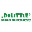 Dolittle Gabinet Dolittle Gabinet weterynaryjny Wrocław i okolice