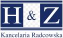 Katarzyna Hartfelder & Paula Zych Kancelaria Radcowska s.c. Warszawa i okolice