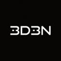3D3N Studio Milicz -  Wrocław i okolice