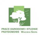 Prace ogrodowe i studnie - Wojciech Szopa Kraków i okolice