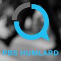 Pracownia Badań Socjologicznych Humlard Środa Wielkopolska i okolice