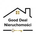 Good Deal Elbląg i okolice