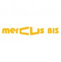 PHU Mercus Bis Sp. z o.o. Wieliczka i okolice
