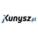 Usługi dla Twojej firmy.. - JKunysz.pl Głubczyce i okolice