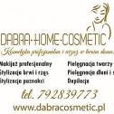 Kosmetyka w twoim domu - Magdalena Kalinowska Wieliczka i okolice
